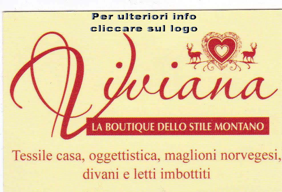 Viviana Arredi