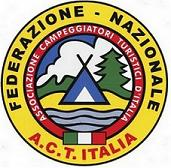ACT Italia
