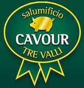 Salumificio Tre Valli